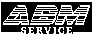logo-bijeli-veliki